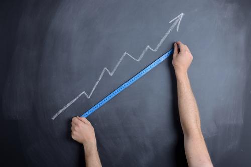 concept of measuring success
